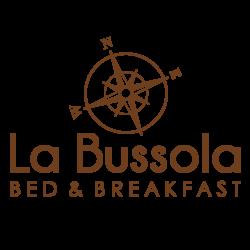B&B La Bussola – Pachino
